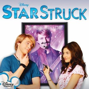 File:Starstruck Soundtrack.jpg