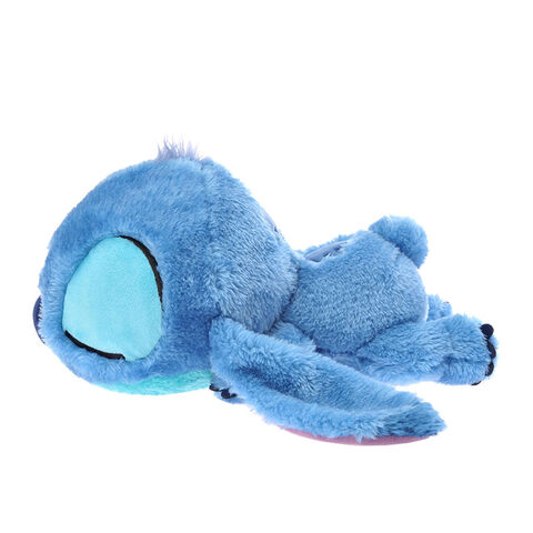 File:Stuffed Toy Stitch rolling STITCH POWER.jpg