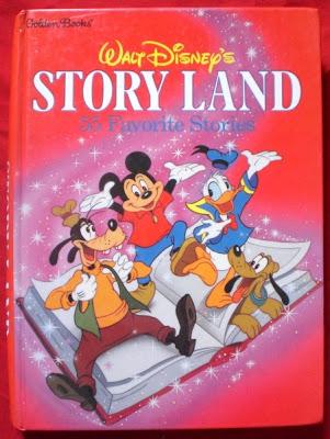 File:Walt disneys story land revised.jpg
