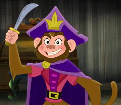 File:Zongo The Monkey Pirate King.png