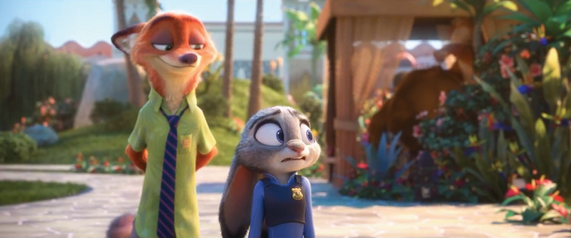 File:Zootopia-37.png