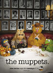 Abcmuppetsposter-phones