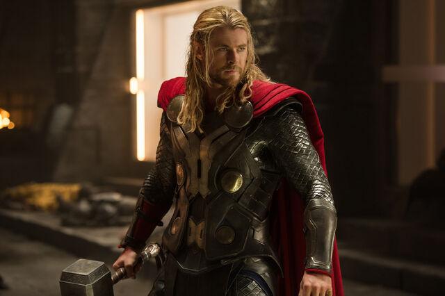 File:Asg- Thor.jpg