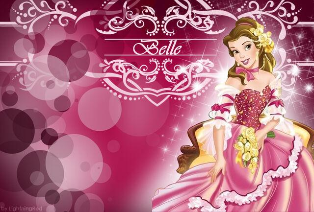 File:Belle-Wallpaper-disney-princess-31630782-2560-1731.jpg