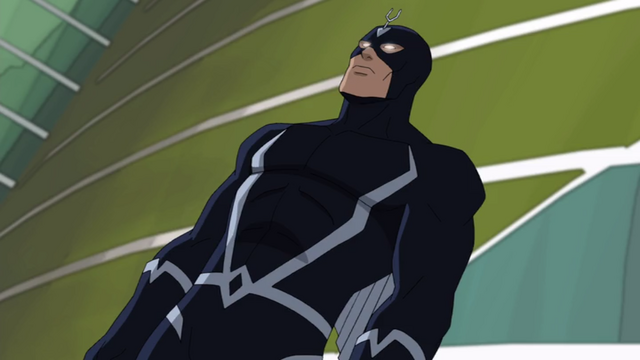 File:Black Bolt USMWW 6.png