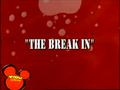Thumbnail for version as of 23:54, September 26, 2015