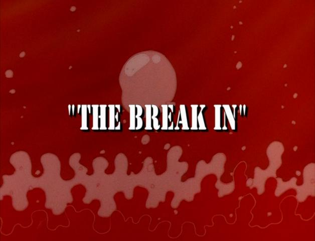 File:Break-In Recess.png
