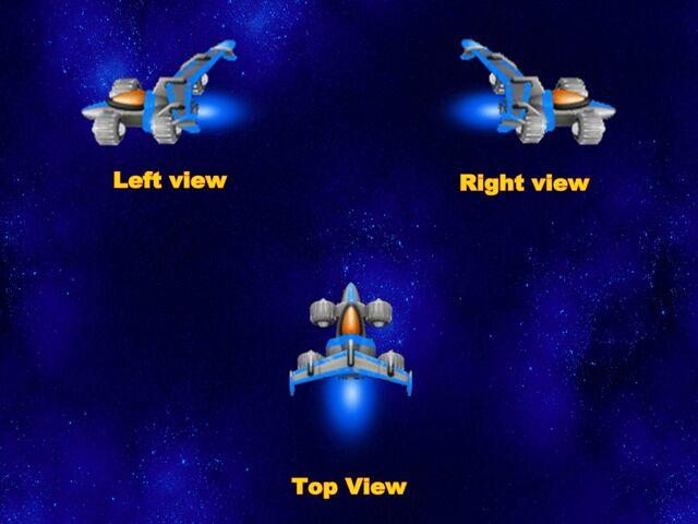 File:CI Spaceship Viewpoints.jpg