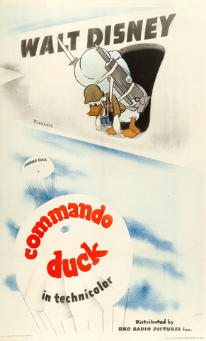 File:Commando duck 1944.png