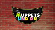 DieMuppets&Du-LogoNew