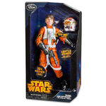 Disney-store-talking-luke-box