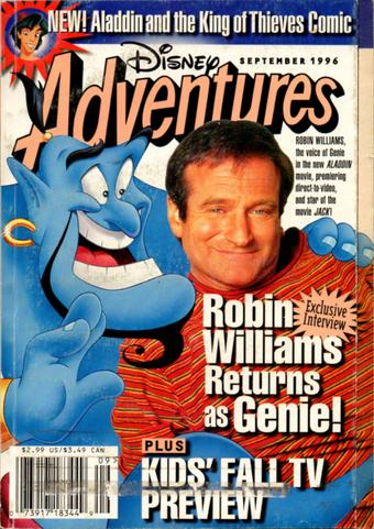 File:Disney Adventure Robin&Genie.png