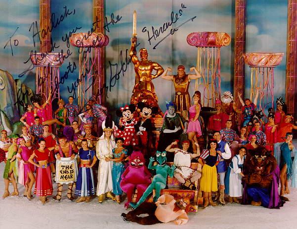 File:Disneyonicehercules.jpg