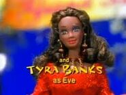 Eve Doll