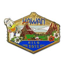 File:Hawaii Pin.png