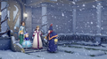 Thumbnail for version as of 10:14, December 23, 2013