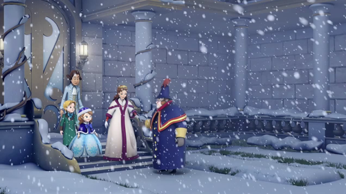 File:Holiday-In-Enchancia-20.png