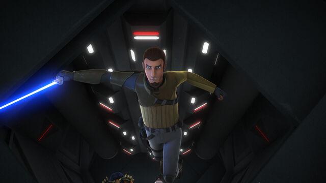 File:Homecoming Rebels 01.jpg