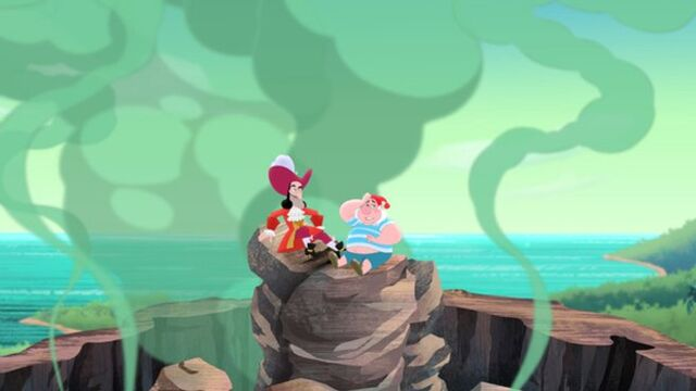 File:Hook&Smee-Escape from Belch Mountain.jpg