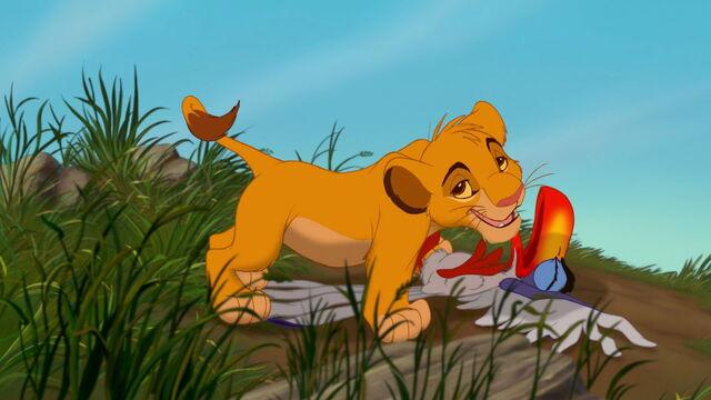 File:Lion-king-disneyscreencaps.com-1209.jpg