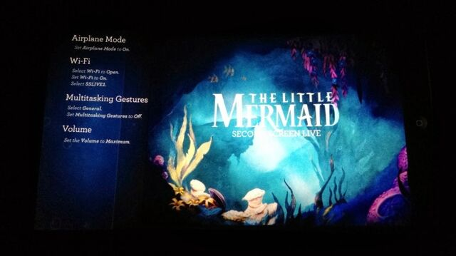 File:Little Mermaid Second Screen Live (4).jpg