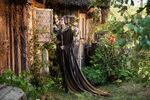 Maleficent-(2014)-225