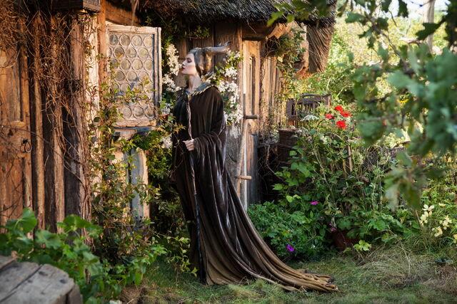 File:Maleficent-(2014)-225.jpg