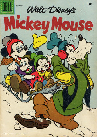File:Mickey mouse comic 52.jpg
