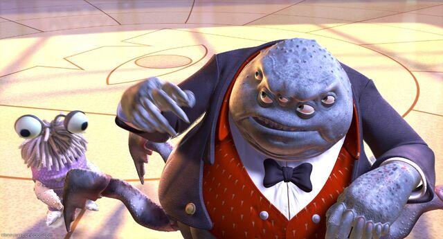 File:Monsters-disneyscreencaps.com-3589.jpg