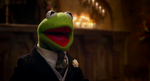 Muppets Most Wanted Across the Internet teaser - I love you