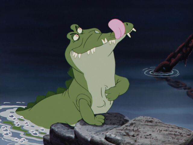 File:Peter-Pan-Disneyscreencaps.com-2741.jpg