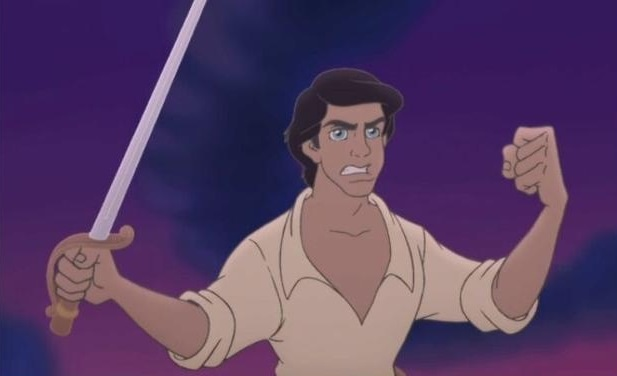 File:Prince-Eric-leading-men-of-disney-6174553-768-576.jpg