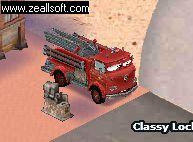 File:Redworldofcars.jpg