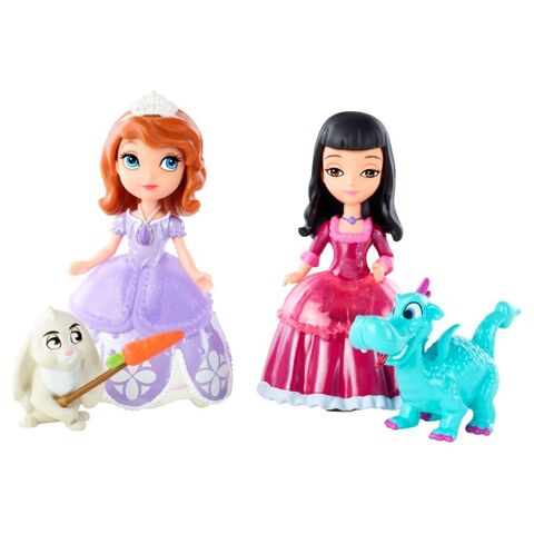 File:Sofia Toys 1.jpg