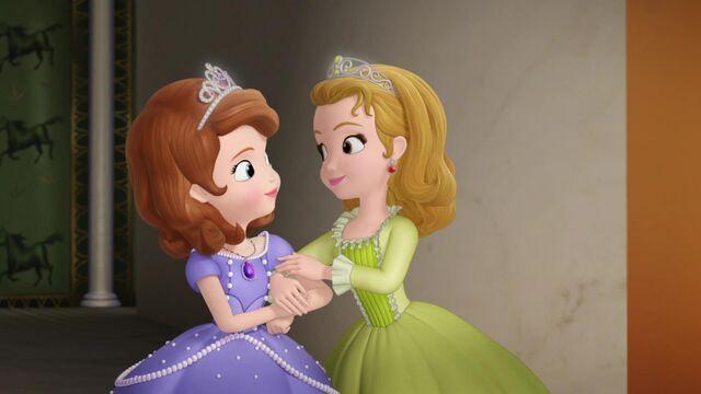File:Sofia the First S02E18 The Curse of Princess Ivy 1080p (20).JPG