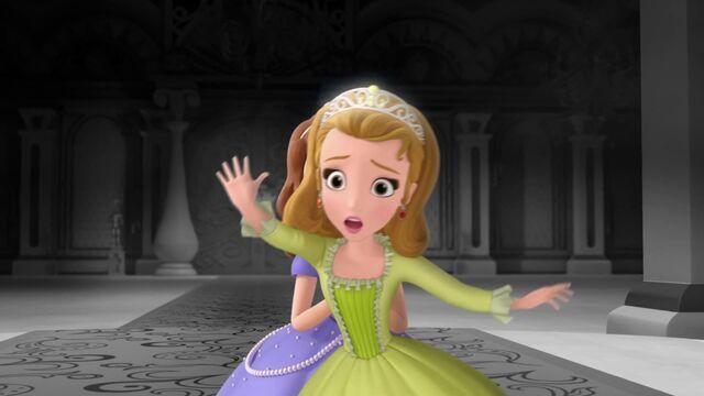 File:Sofia the First S02E18 The Curse of Princess Ivy 1080p (8).JPG