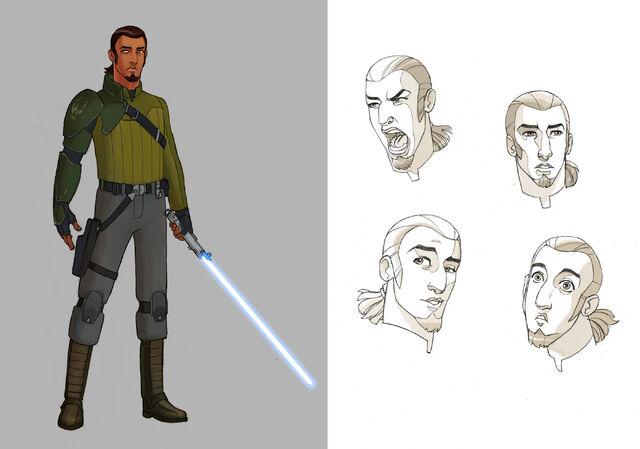 File:Spark of Rebellion Concept 3.jpg