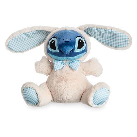 File:Stitch Easter Plush.jpg