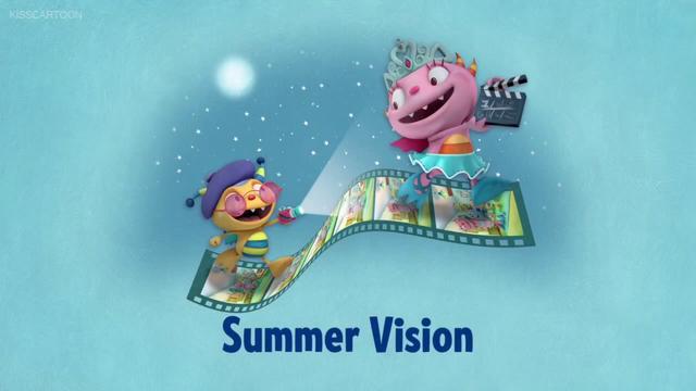 File:Summer Vision.png