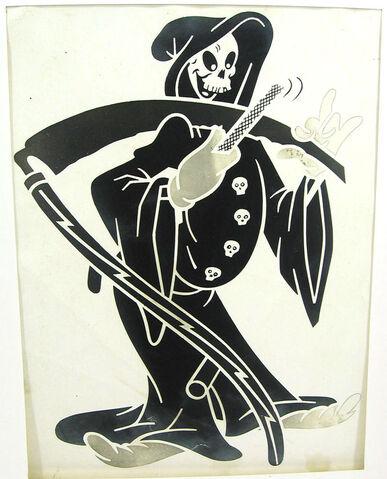 File:The Grim Reaper Disney Design.jpg