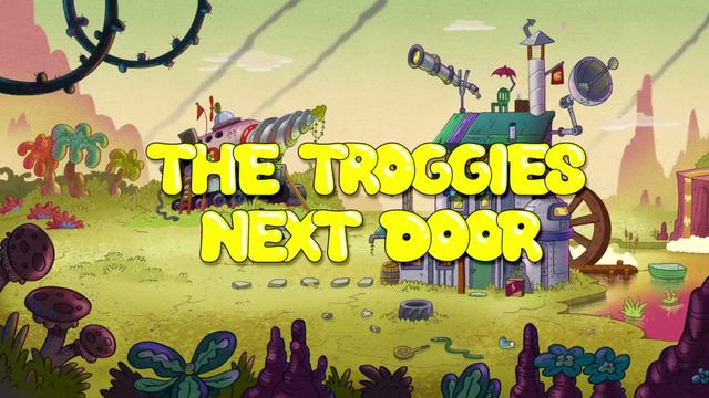 File:Troggies Next Door.png