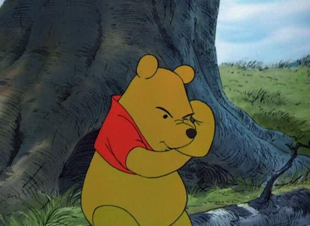 File:Winnie-the-pooh-disneyscreencaps.com-2978.jpg