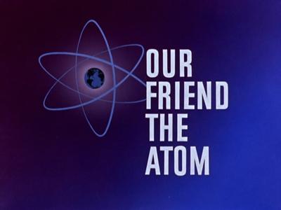 File:1957-friend-atom-01.jpg