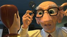 File:282px-Toy-Story-2-Gerri's-Gam-web.jpg