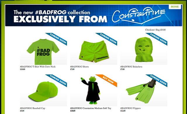 File:Badfrog 04.jpg