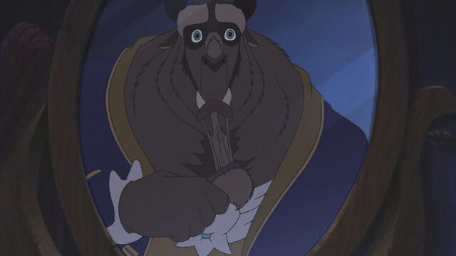 File:Beauty-beast-christmas-disneyscreencaps.com-4961.jpg