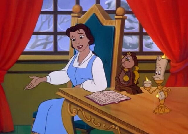 File:Belle-magical-world-disneyscreencaps.com-5254.jpg
