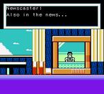 Chip 'n Dale Rescue Rangers 2 Screenshot 27