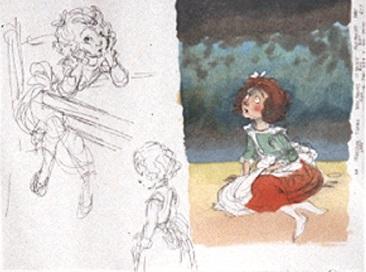 File:Clarice Sketch (7).jpg