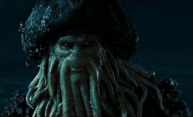 File:Davy Jones' Face.jpg